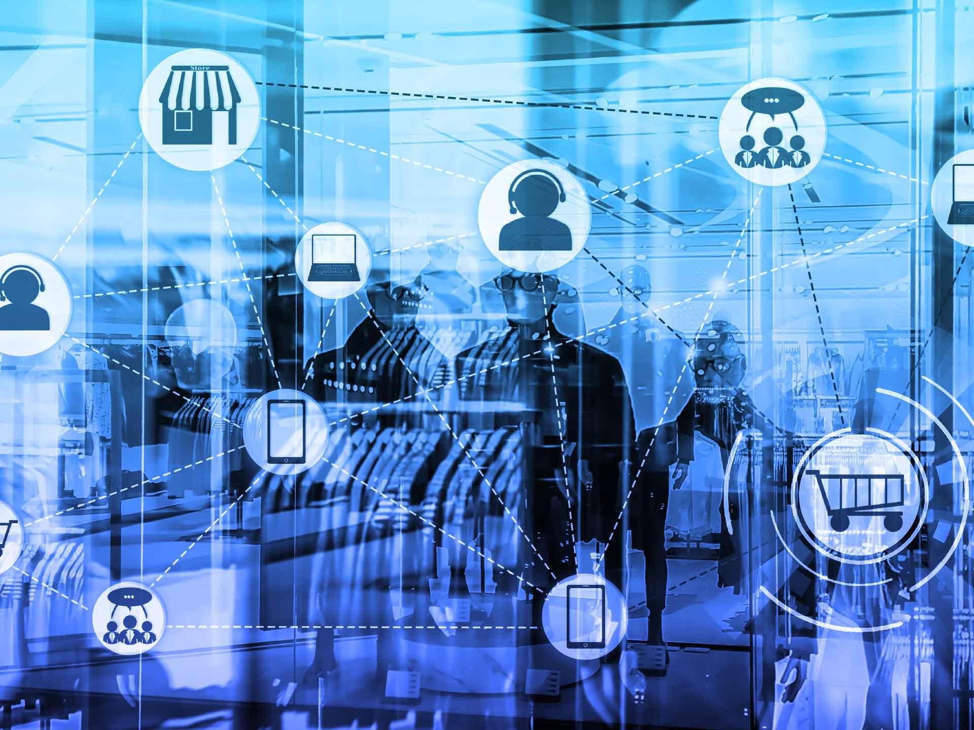 Direction Marketing CMO la digitalisation, un vecteur de croissance