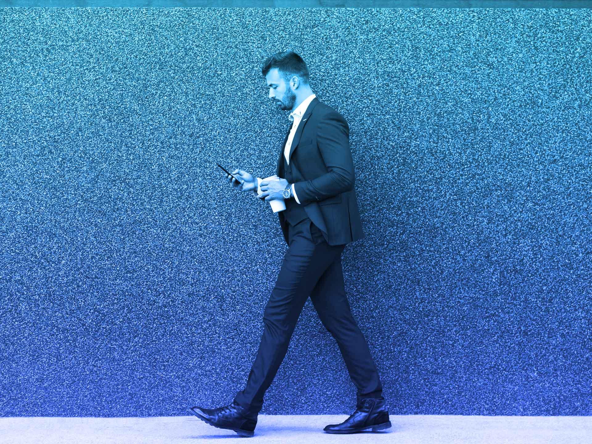 OneDrive mobilité sans entraves