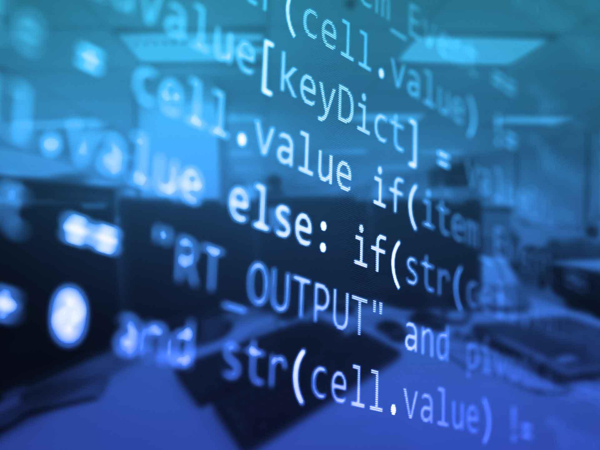 Prodware Demand Forecasting technologie disruptive eprouvée