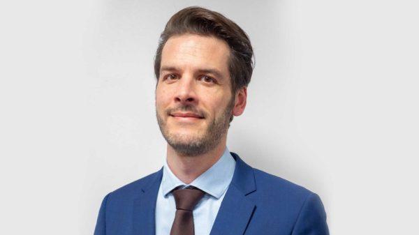 Fabrice Amiez