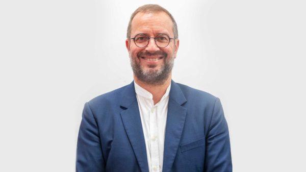 Christophe Aurelien