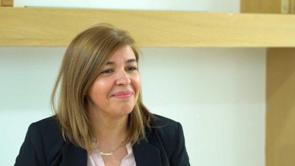 Karima Drif