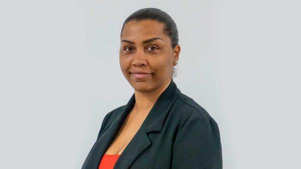 Stéphanie Fonseca