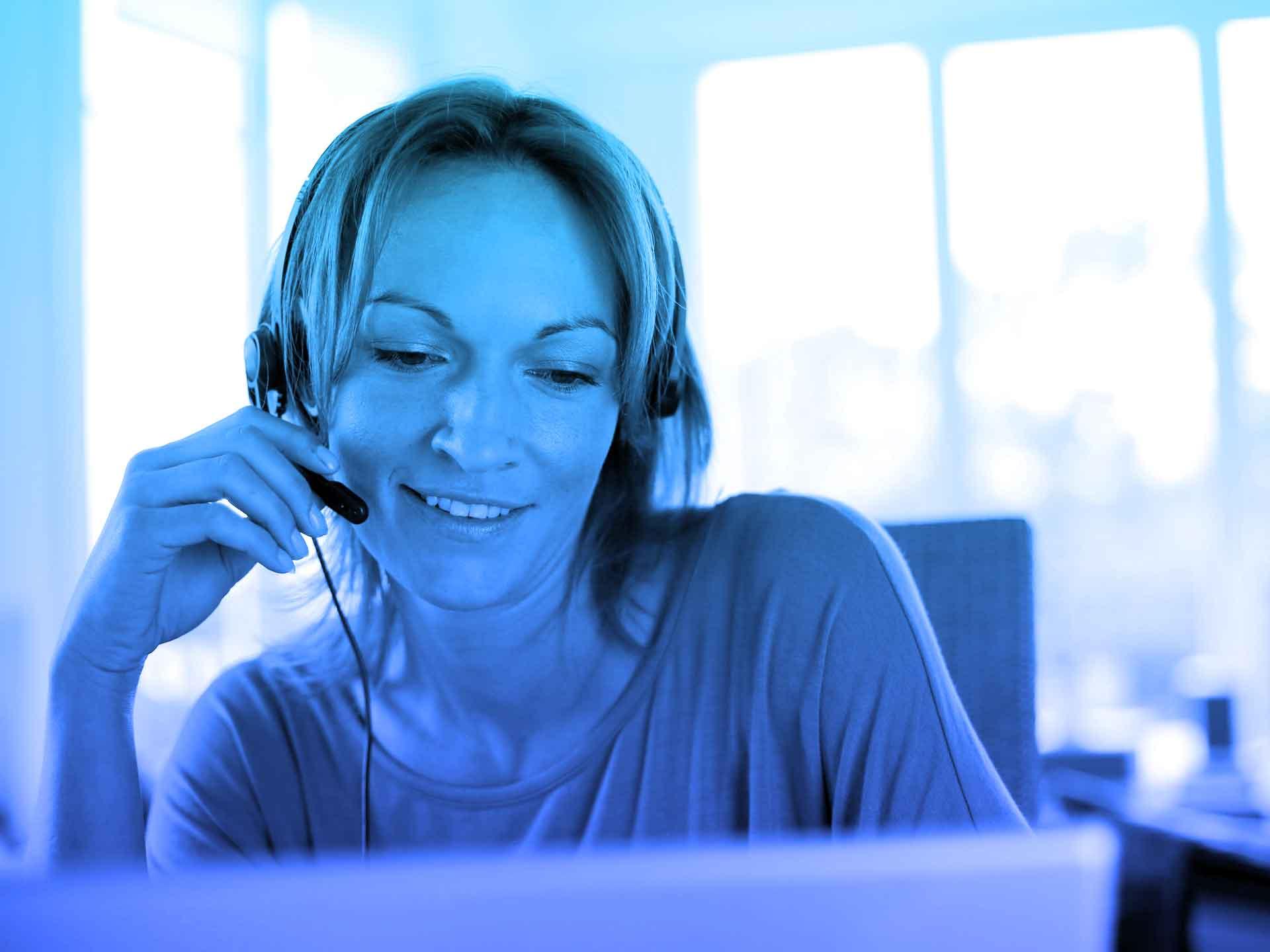 Skype for Business réunions en ligne