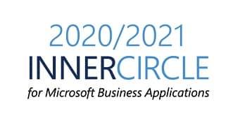 certification inner circle microsoft dynamics