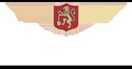 Client Prodware - Domaine Faiveley