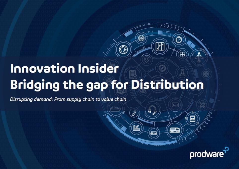 innovation-insider-bridging-the-gap-for-distribution