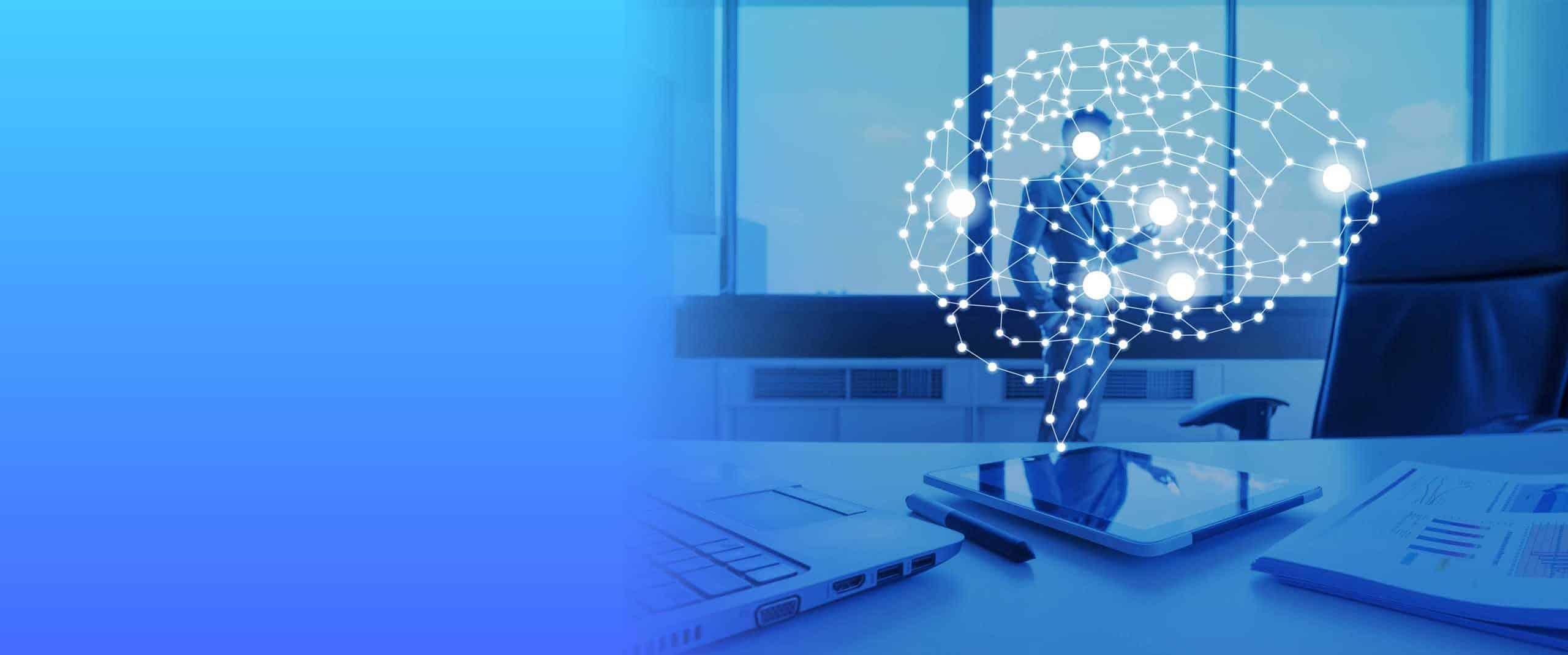power-platform-virtual-agents