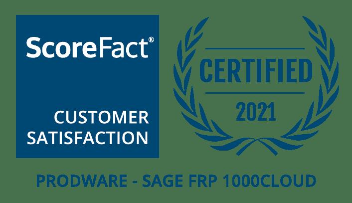 scorefact - sage frp 1000 - 2021