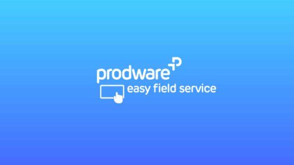Easy Field Service thumbnail