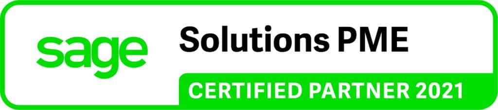 certification sage pme