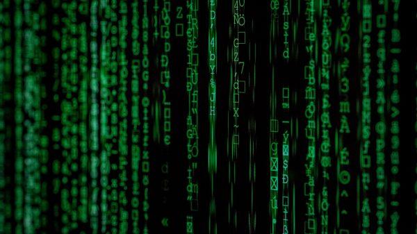 cybersécurité et cybercriminalité