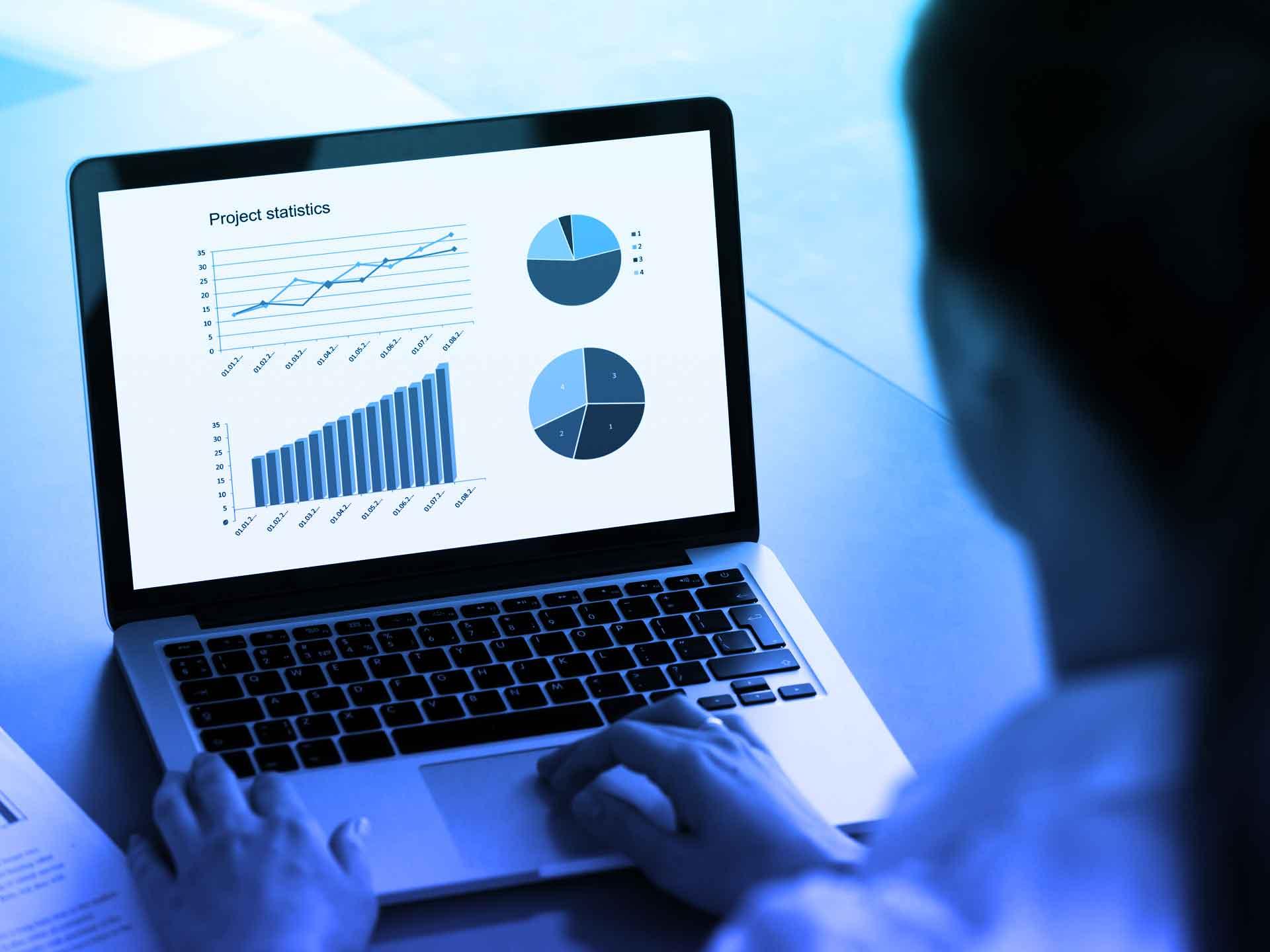 Microsoft Dynamics 365 Project Service Automation prévoir rentabilité des projets