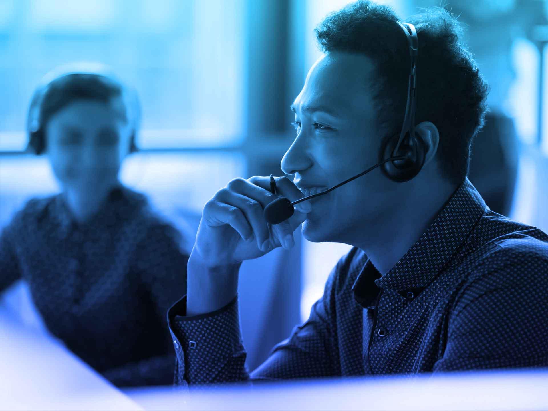 Office 365 Teams téléphonie