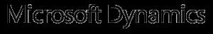 Prodware partenaire - Microsoft Dynamics