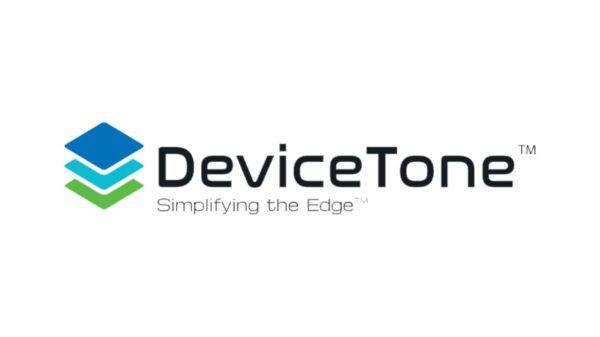 DeviceTone icon thumbnail