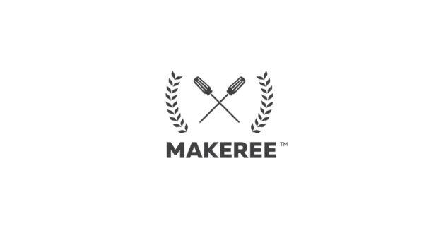 Makeree thumbnail