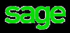 Prodware partenaire - Sage