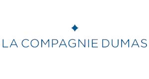 La Compagnie Dumas