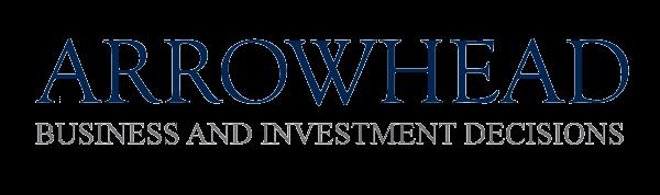 logo Arrowhead