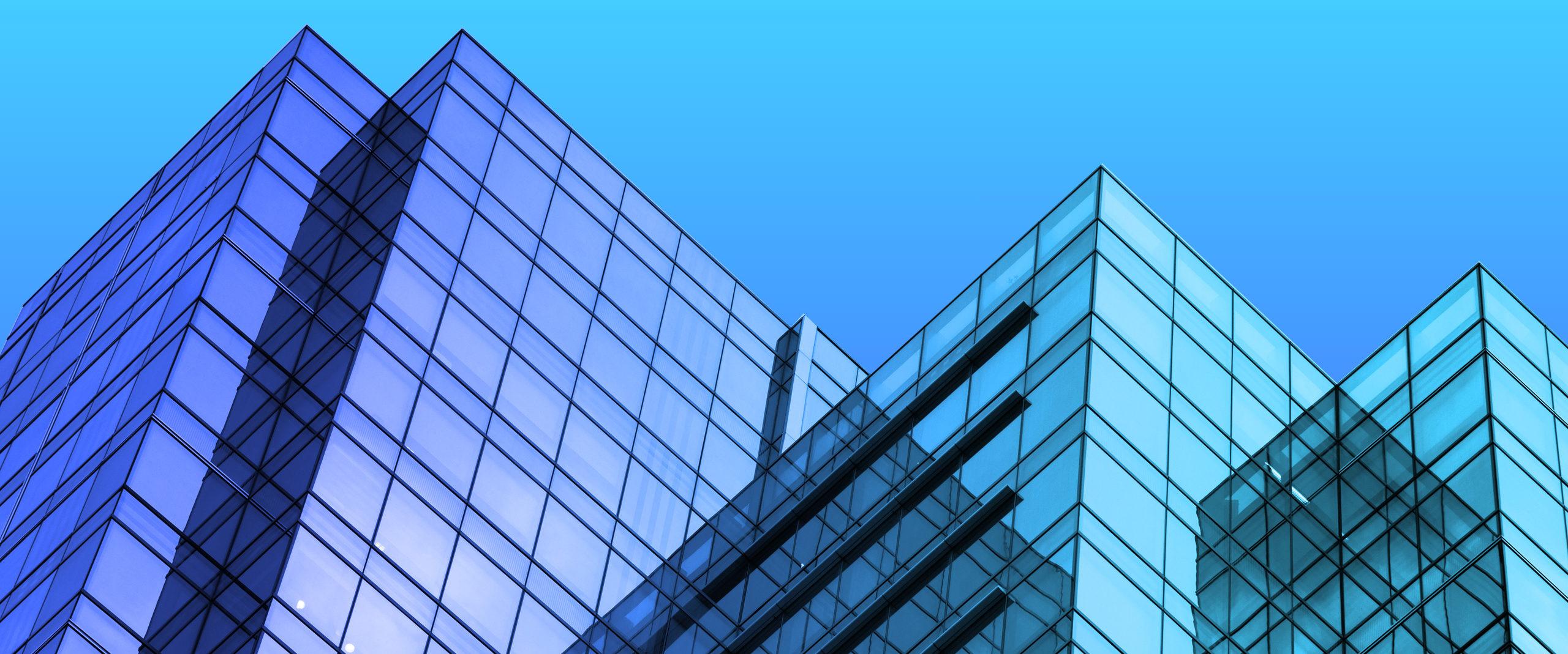 prodware-investor-relations
