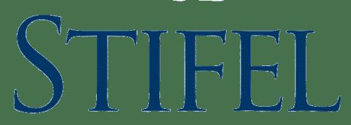 logo Stifel
