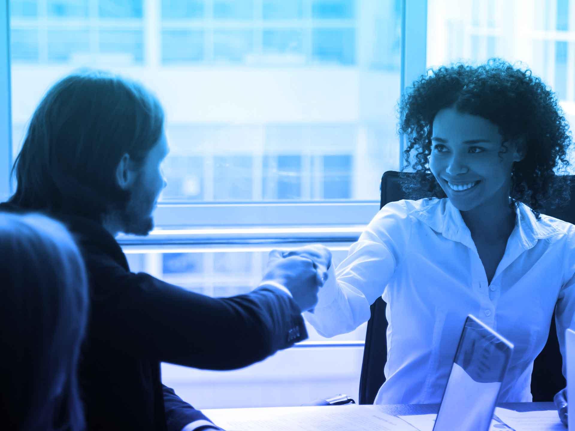 Microsoft Office 365 voor HR en interne communicatie