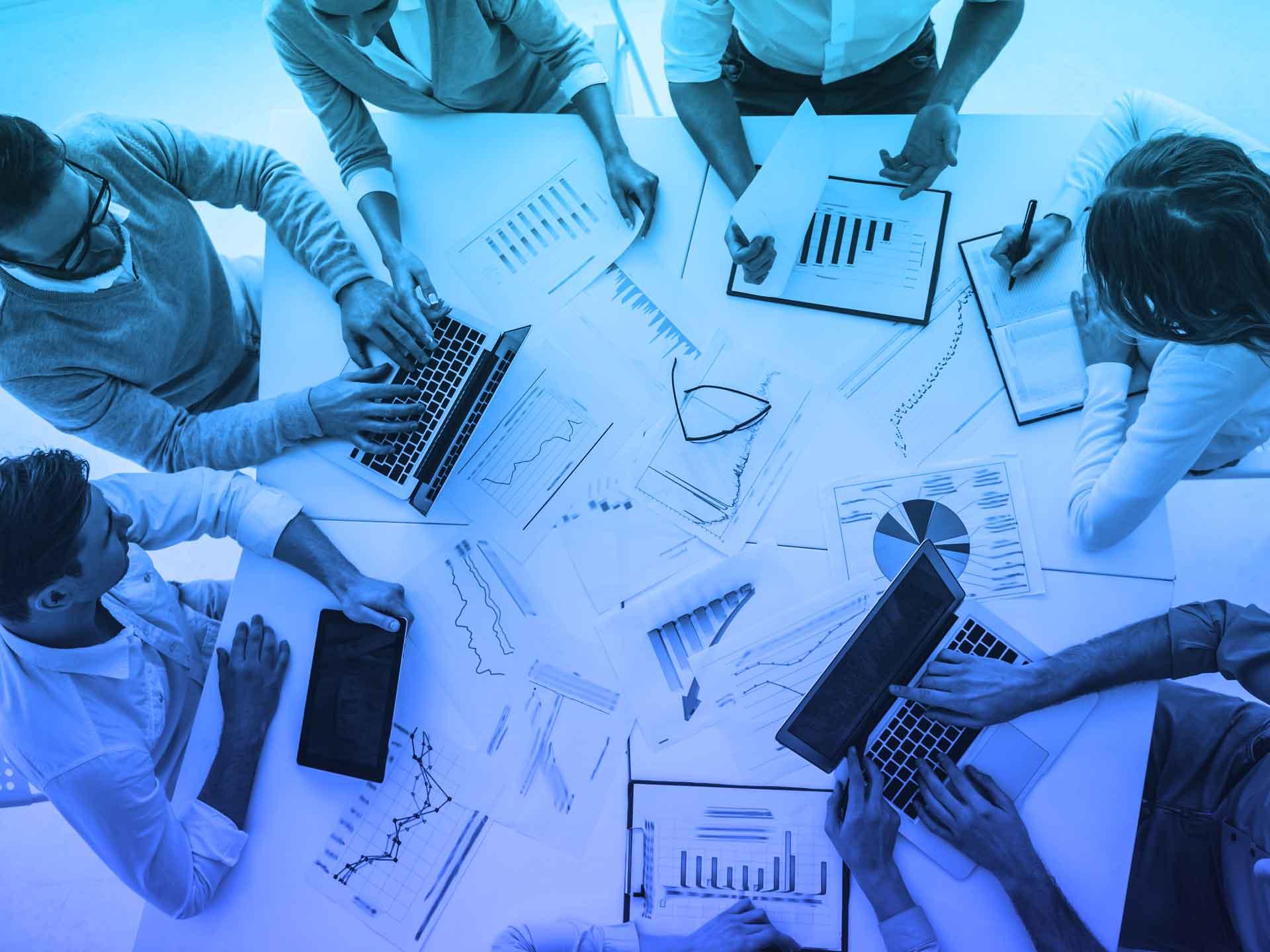Microsoft Dynamics 365 Sales productiviteitsverbetering