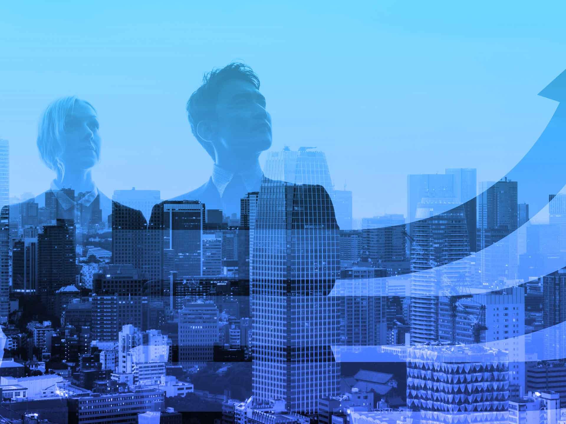 Microsoft Dynamics 365 Human Resources voor loopbaanontwikkeling