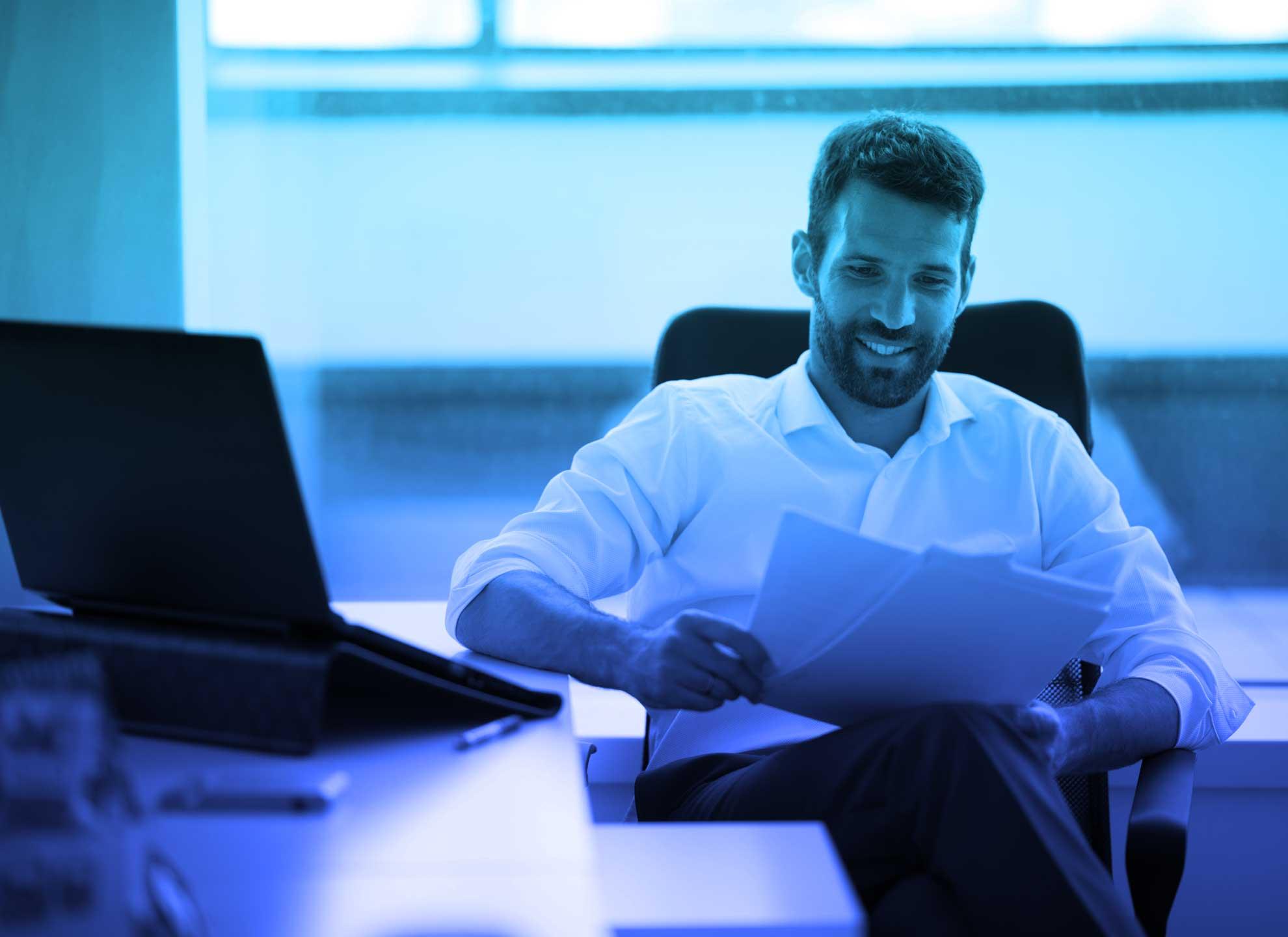 Servicedesk, Functionele ondersteuning,  Applicatie Management, Service Management.