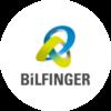 logo bilfinger - prodware