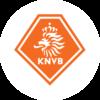 logo knvb - prodware