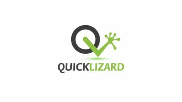 Quicklizard