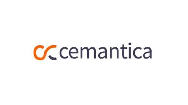 Cemantica