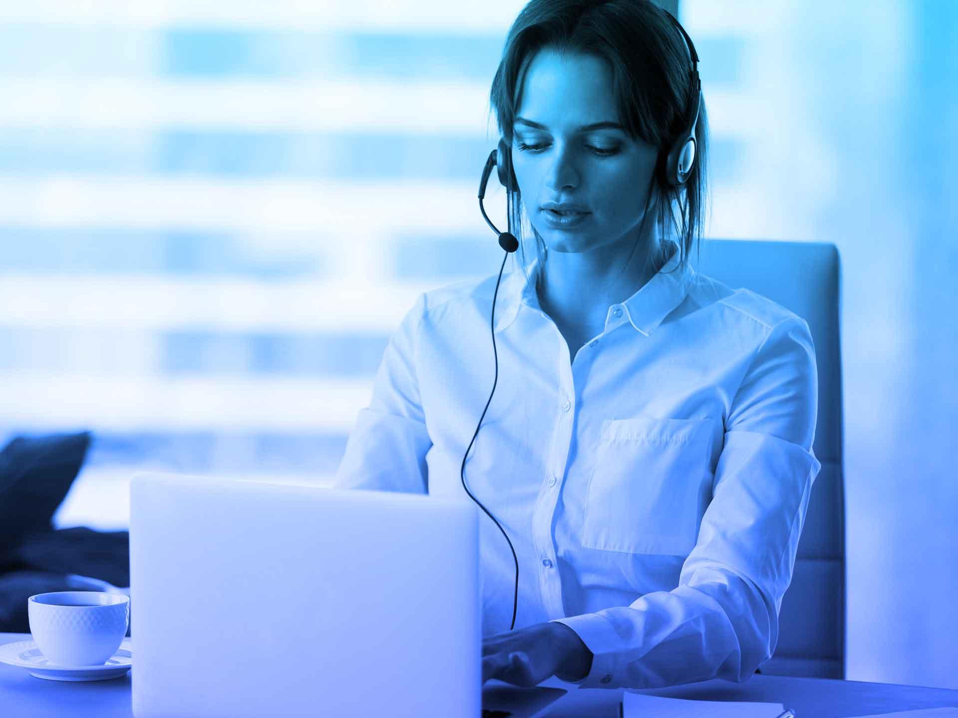Microsoft Teams online vergadering