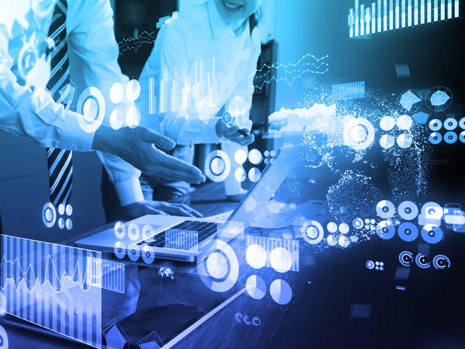 Augmentez votre productivité avec Microsoft Project Operations