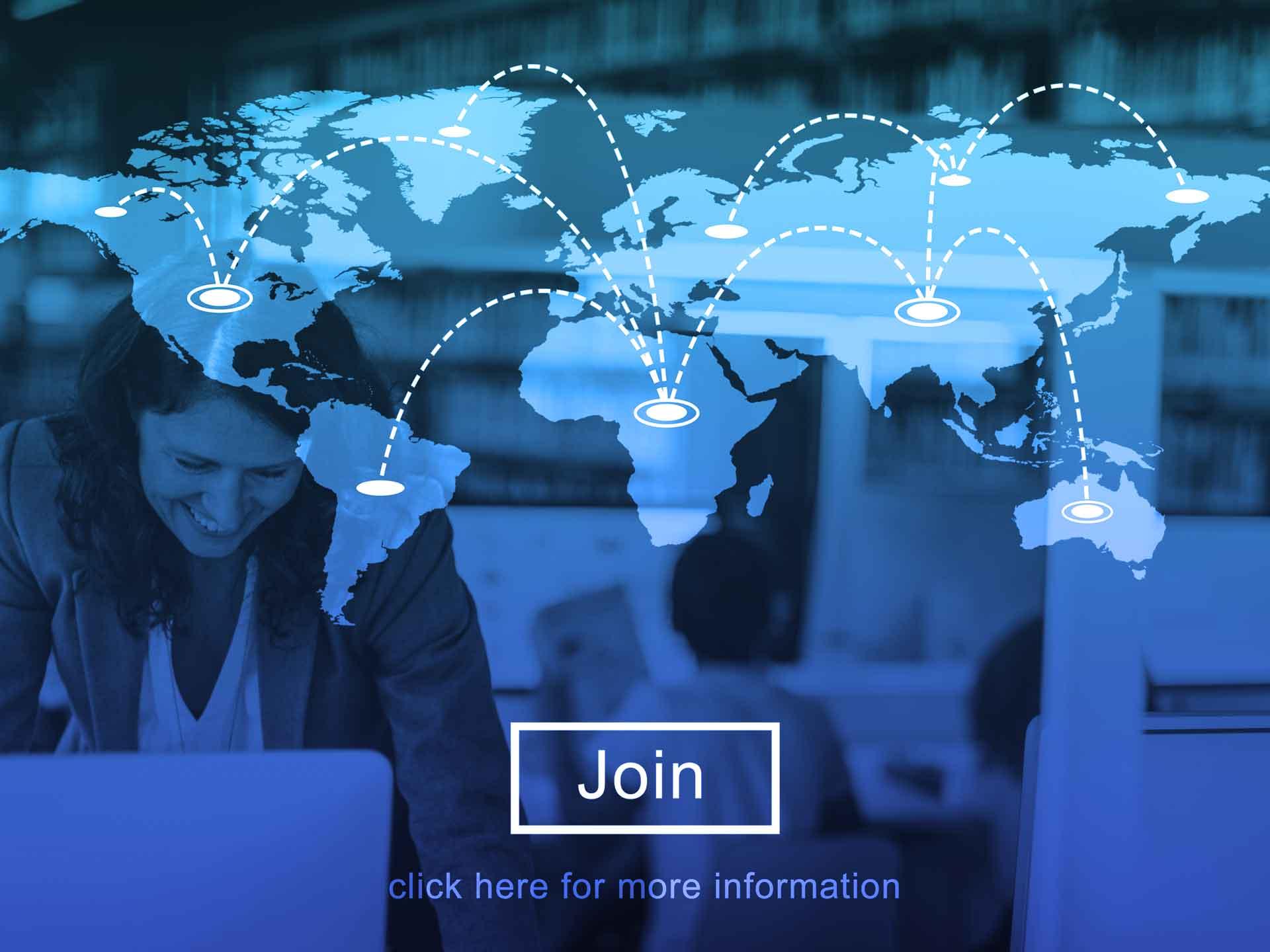 Les expériences employés modernes via Microsoft Dynamics 365 Human Resources