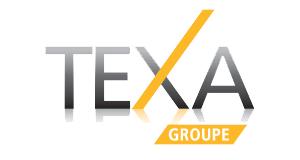 Texa groupe logo