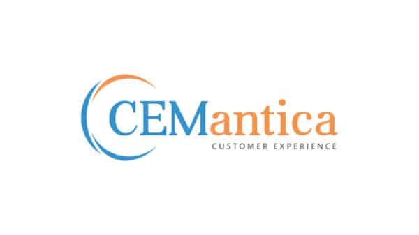 CEMantica icon thumbnail