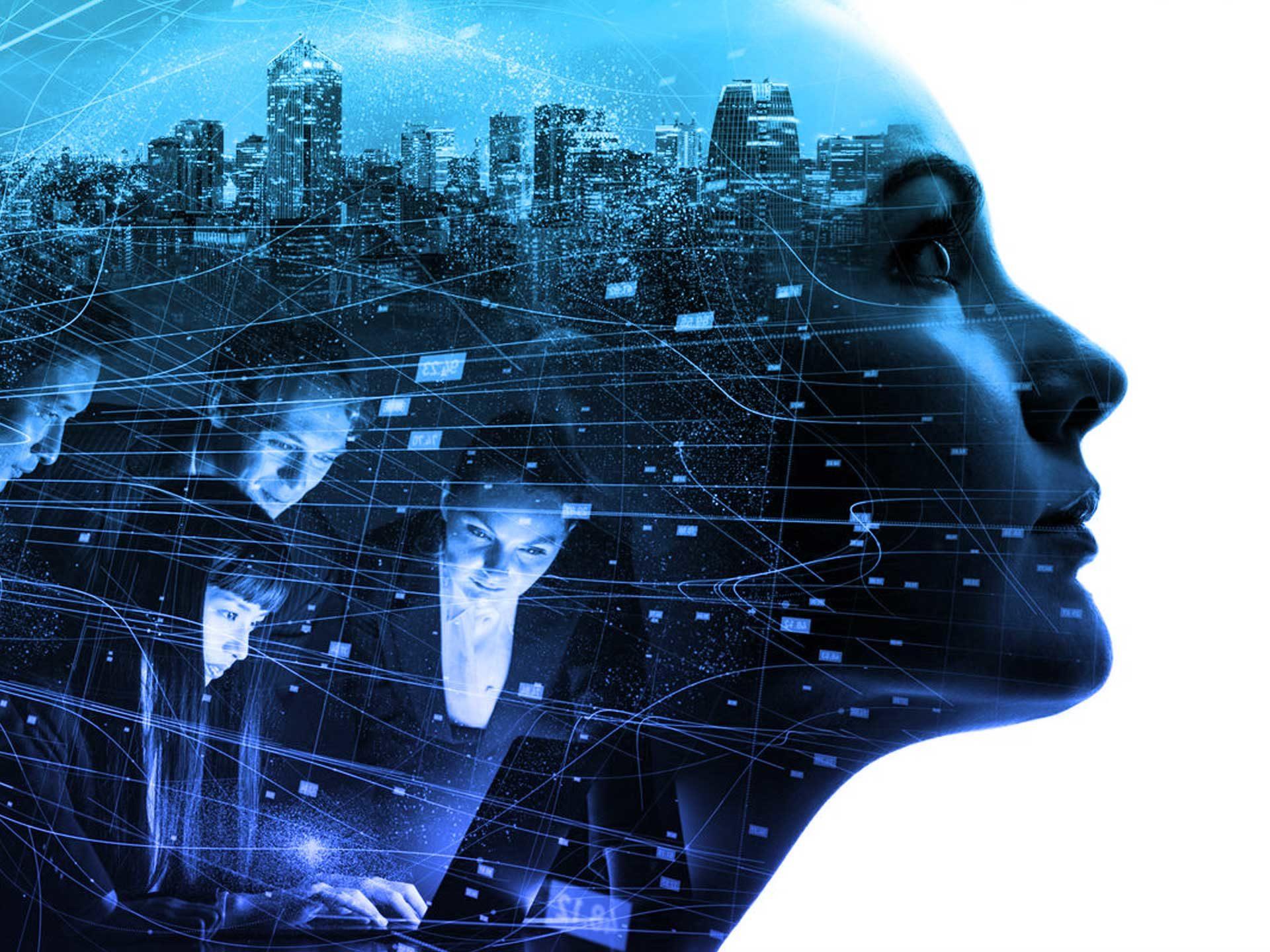 intégrez les données pour approfondir les insights clients avec microsoft dynamics 365 customer voice