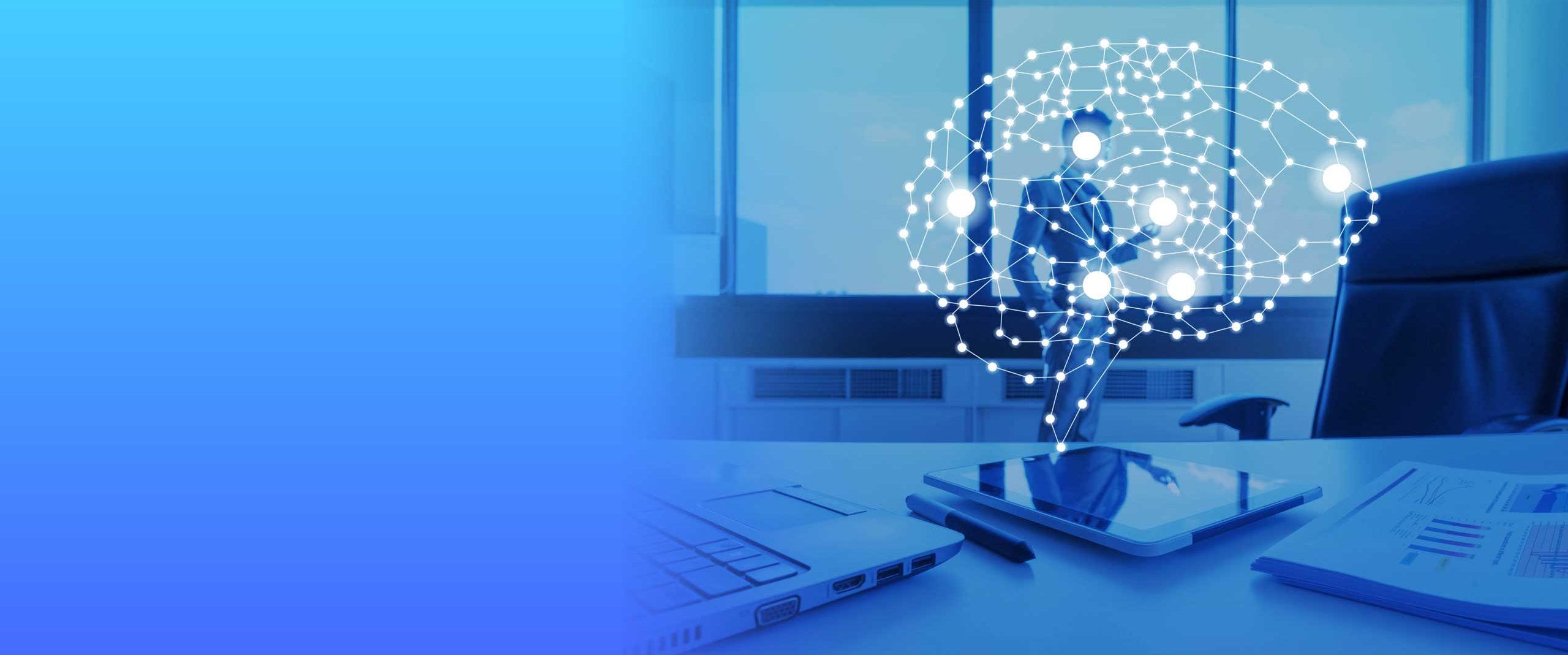 Power Platform Virtual Agents slider