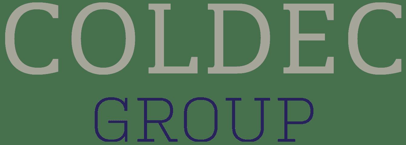 Coldec Group