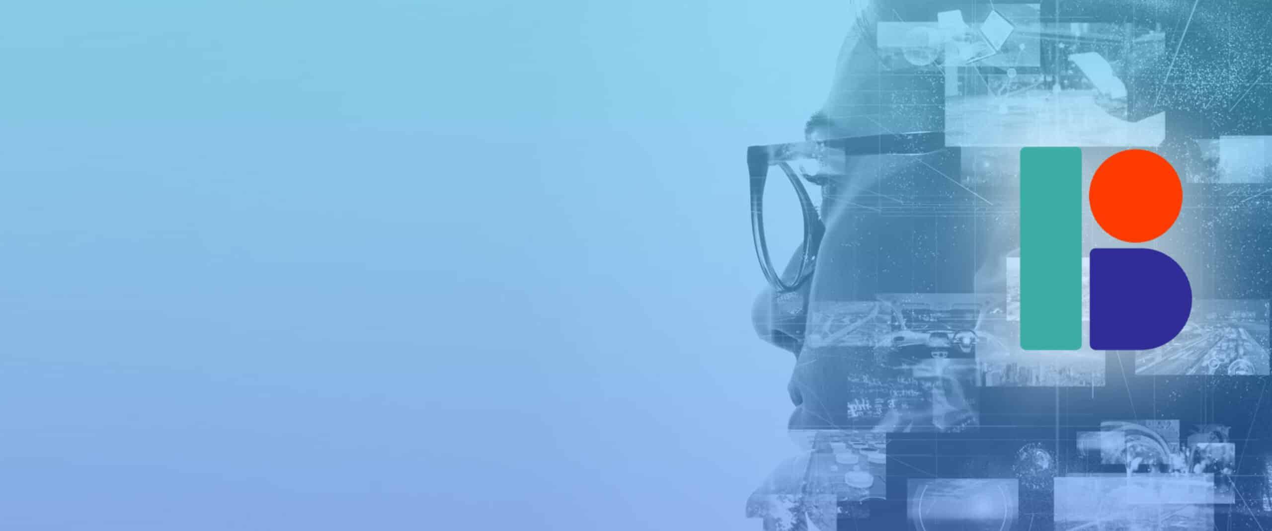 Prodware Innovation Bubble header