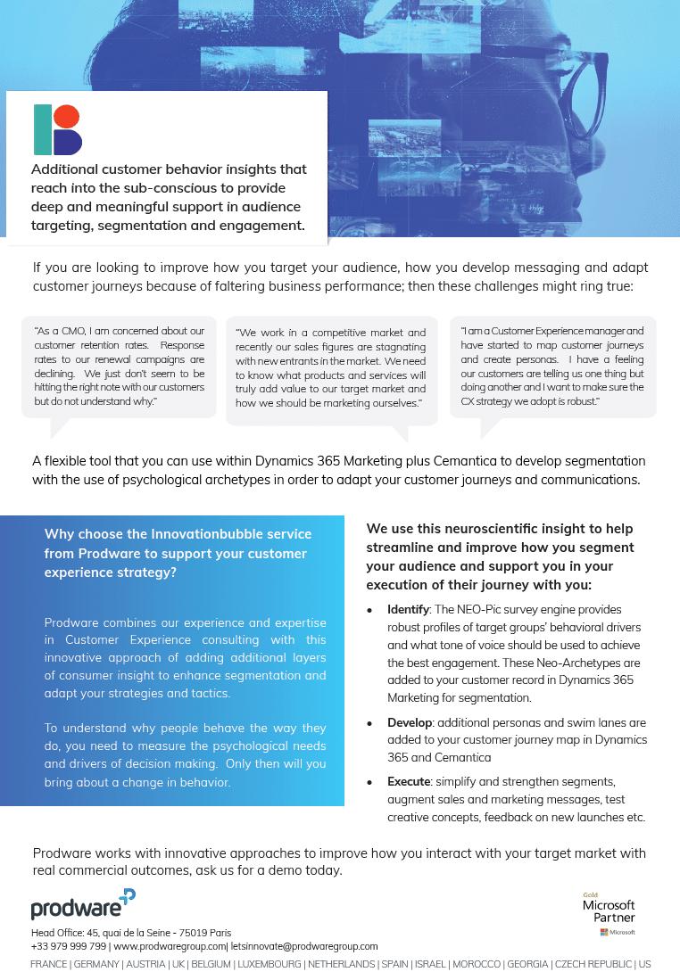 Innovationbubble-brochure-thumbnail